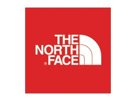 Archetype Explorer brand North Face