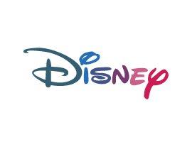 archetype magician de magier Disney