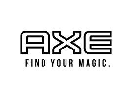 archetype magician de magier Axe