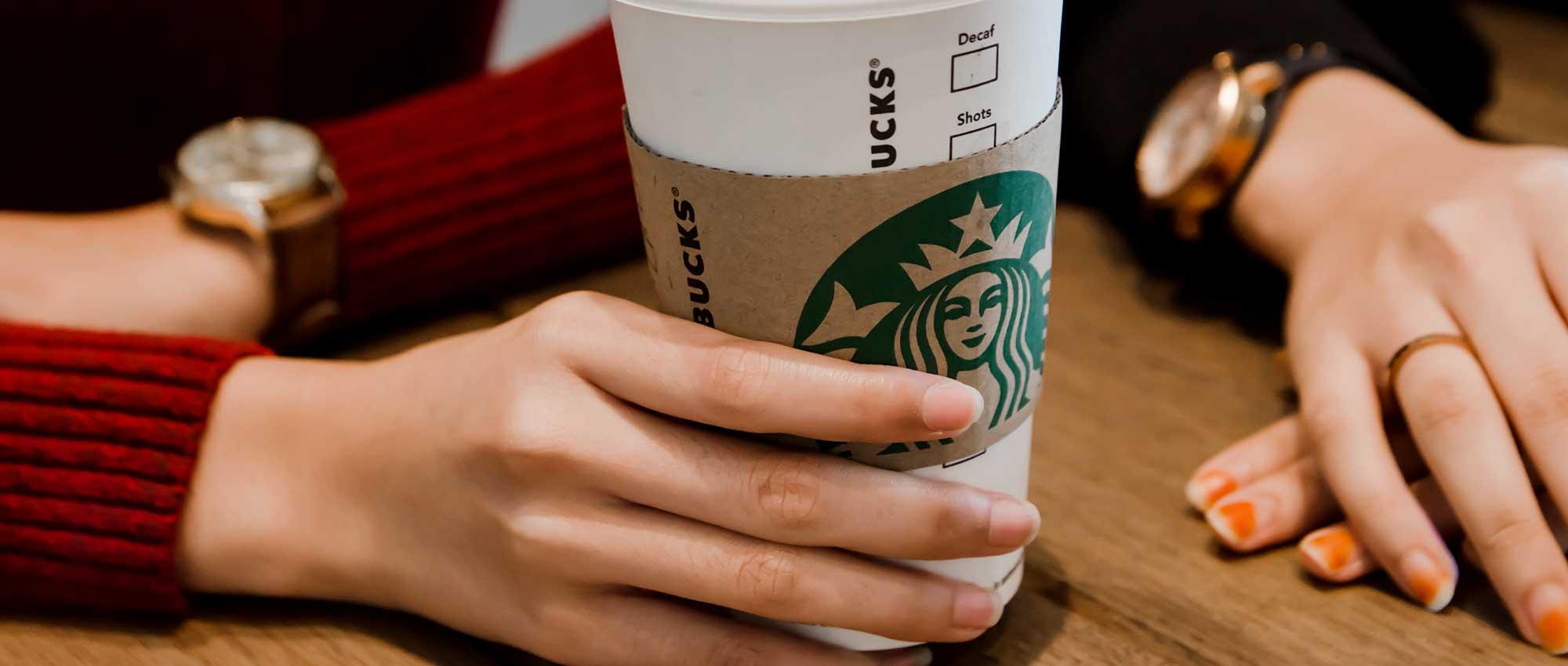 Sterk-Merk-Starbucks-Explorer