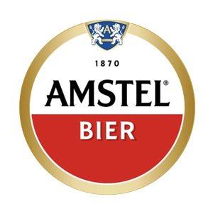 Amstel-archetype-gewone-man
