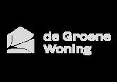 Groene-Woning-logo