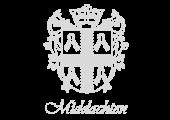 middchten-logo