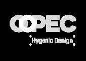 oopec-log